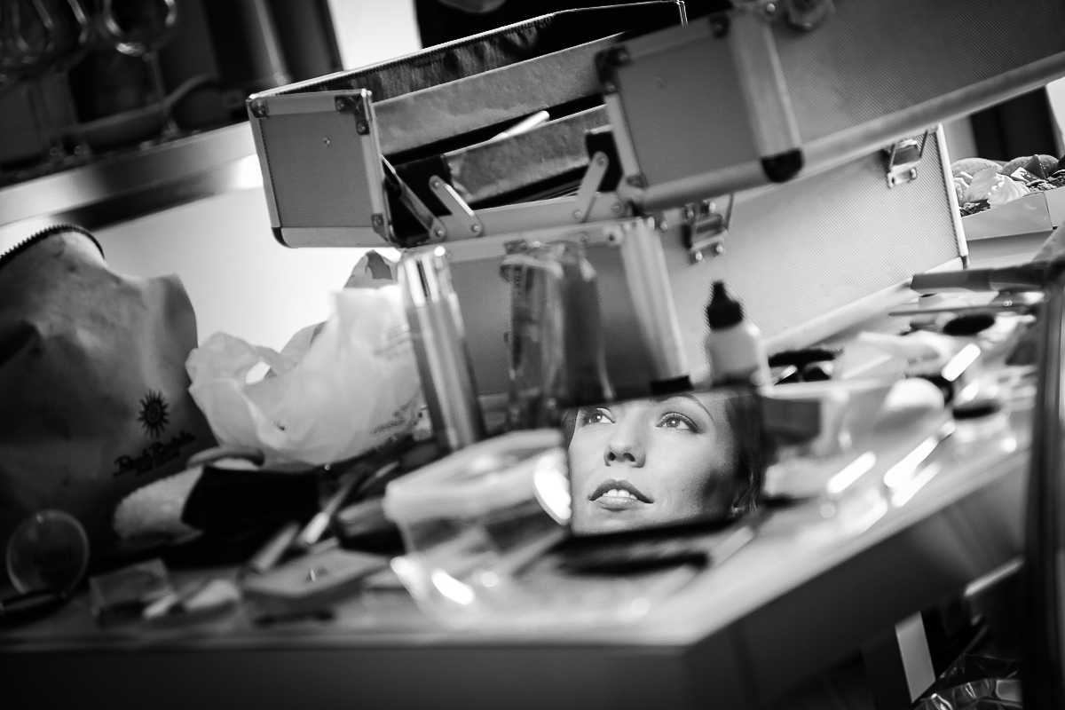 Mywed | New Image Officina d'Immagine Photographers
